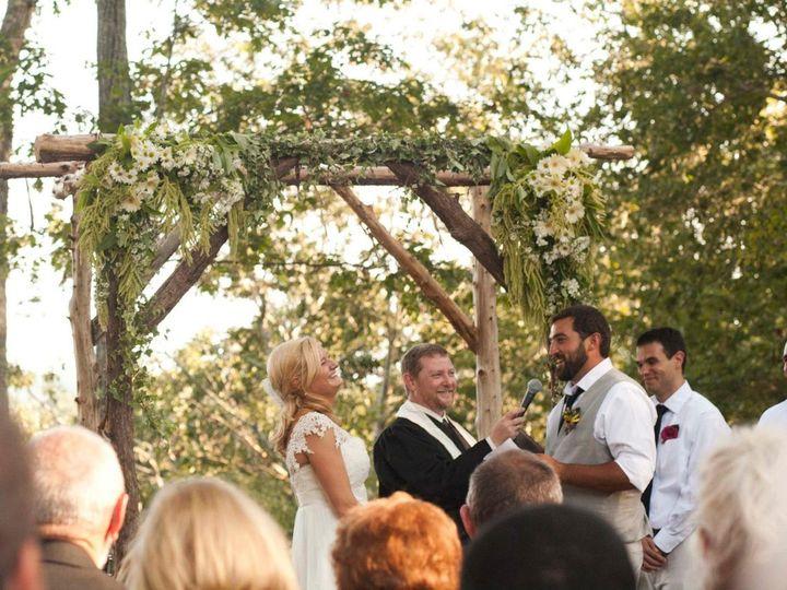 Tmx 1347213784161 20119310151087005464247724397943o Hadlyme, CT wedding officiant