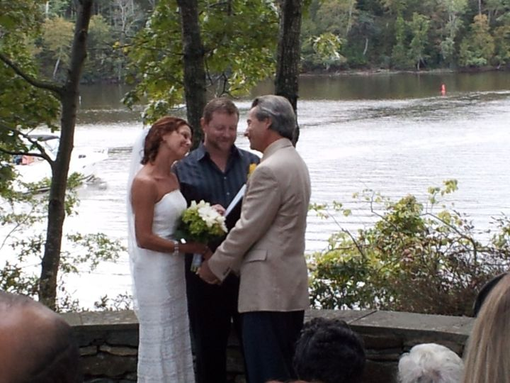 Tmx 1347215445711 2011091716.32.13 Hadlyme, CT wedding officiant