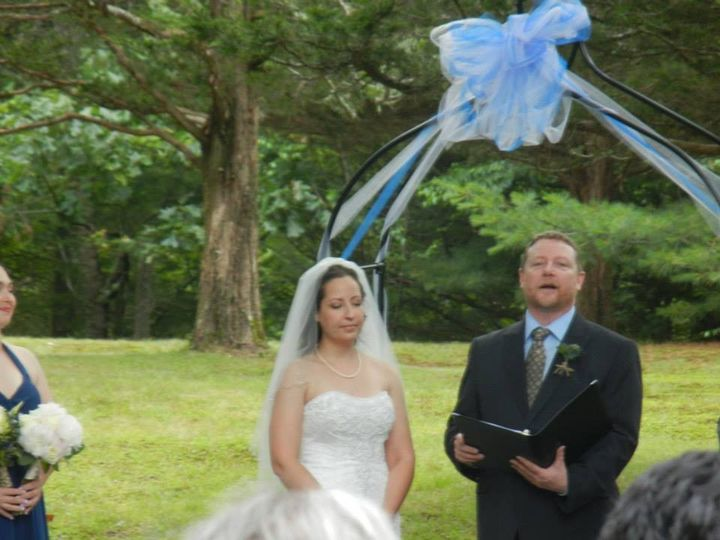 Tmx 1378322955174 1013594101003062131436571064107112n Hadlyme, CT wedding officiant