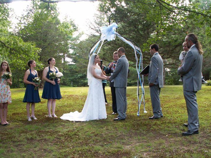Tmx 1378323000955 1053297102008567969336031624000513o Hadlyme, CT wedding officiant