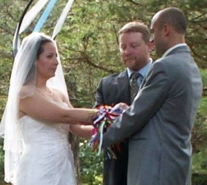 Tmx 1378323008296 Handfasting Close Hadlyme, CT wedding officiant