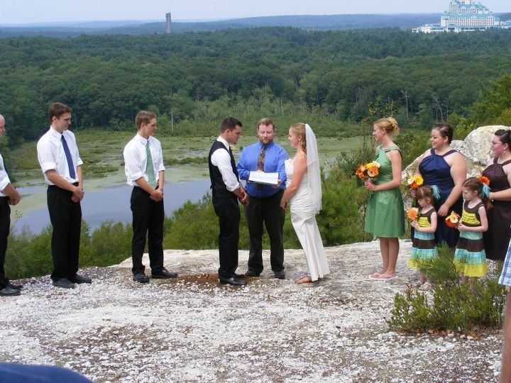 Tmx 1378323197685 2928391015082788225560250341560121000117550864697n Hadlyme, CT wedding officiant