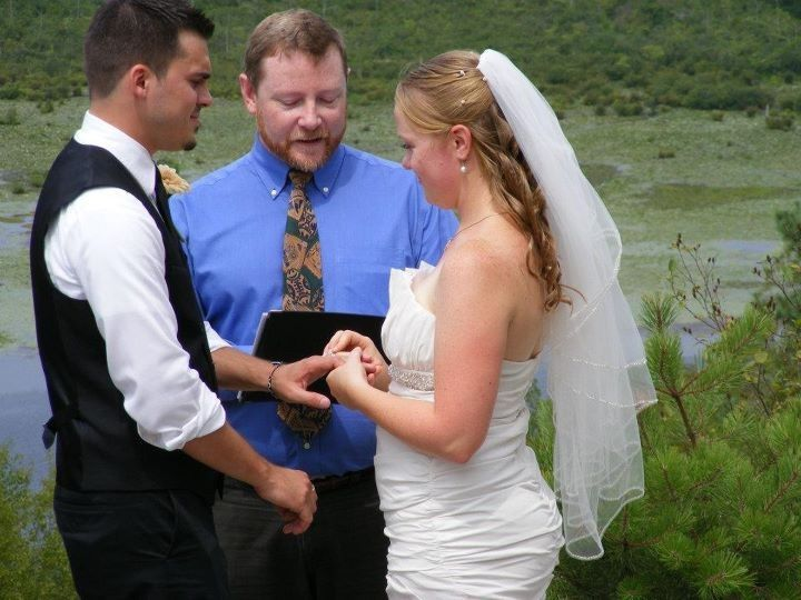 Tmx 1378323201392 30317710150827883930602503415601210001331961178939n Hadlyme, CT wedding officiant
