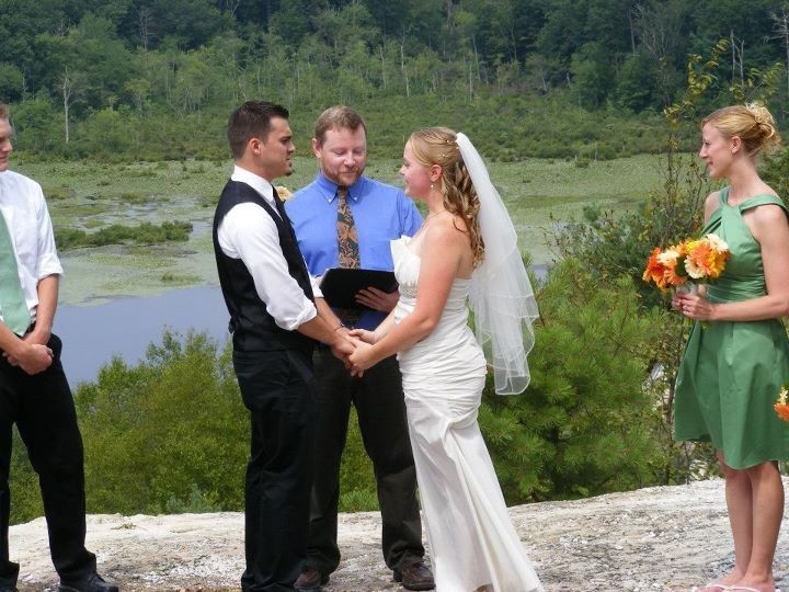 Tmx 1378323205493 3107571015082788310560250341560121000122405374146n Hadlyme, CT wedding officiant