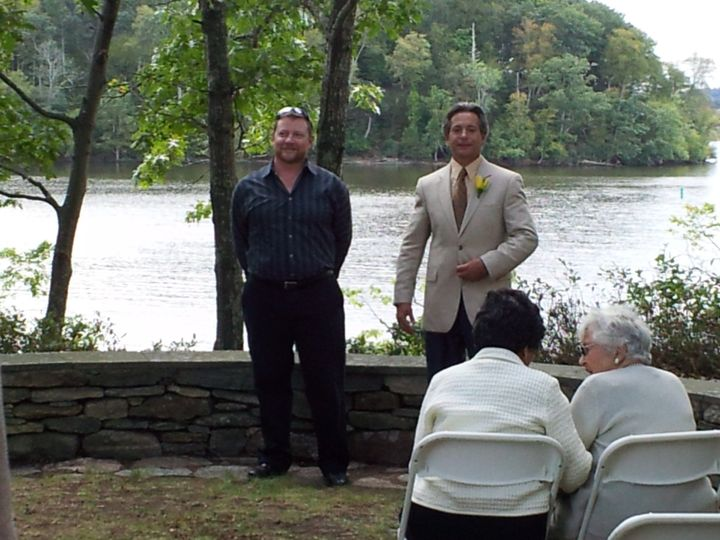 Tmx 1378323356995 2011 09 1716.26.29 Hadlyme, CT wedding officiant