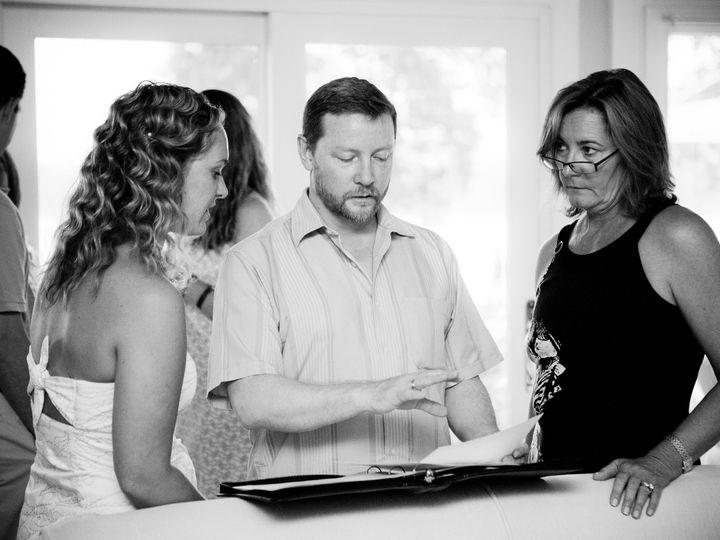 Tmx 1378323981641 Aandcconcert053 Hadlyme, CT wedding officiant