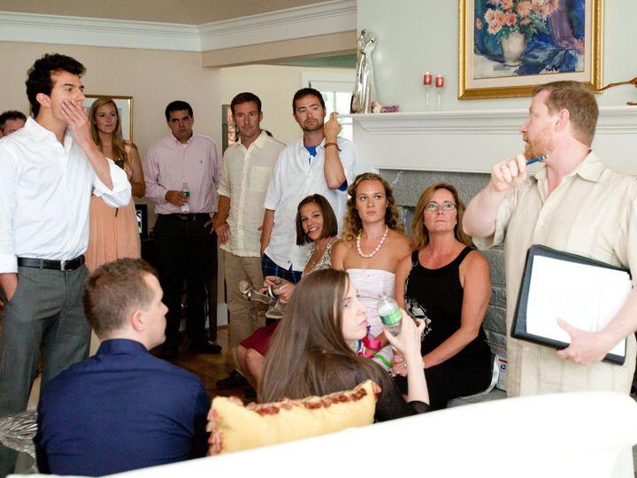 Tmx 1378324062622 Aandcconcert062 Hadlyme, CT wedding officiant