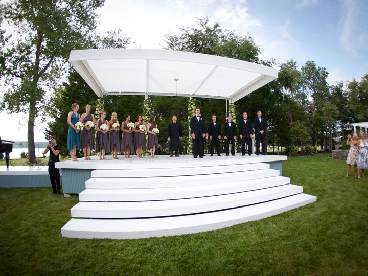Tmx 1378324138652 Aandcwedding323 Hadlyme, CT wedding officiant