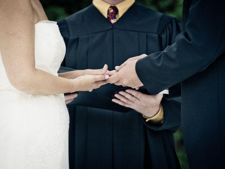 Tmx 1378324177540 Aandcwedding353 Hadlyme, CT wedding officiant