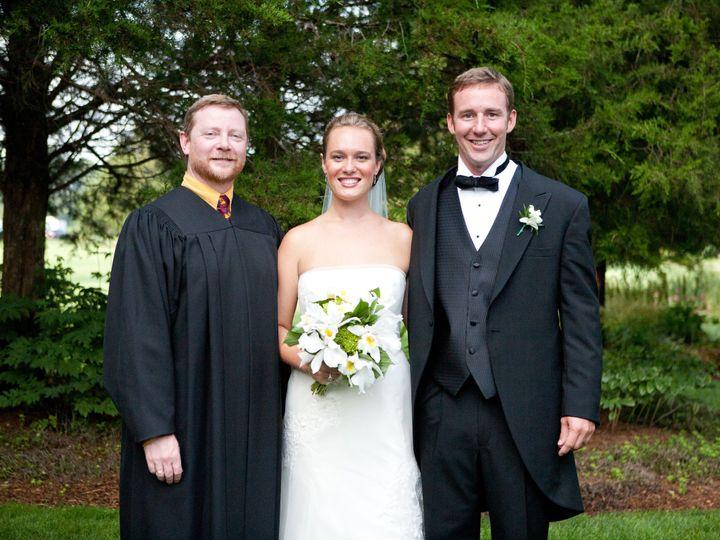 Tmx 1378324379982 Aandcwedding426 Hadlyme, CT wedding officiant