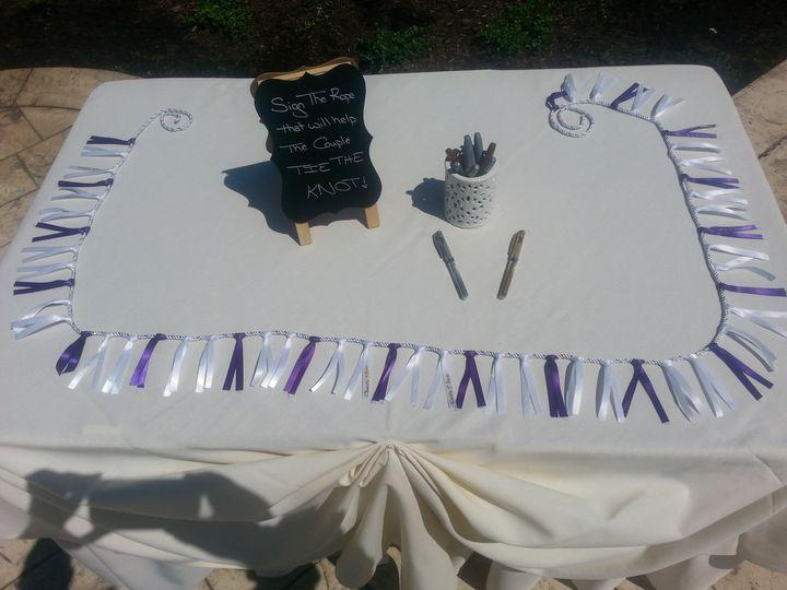 Tmx 1441164027392 20150711110616 Hadlyme, CT wedding officiant