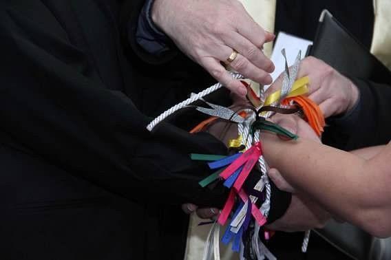 Tmx 1441164100740 Cwvdm9asa3lw9atnabl5es27ga 89 Hadlyme, CT wedding officiant