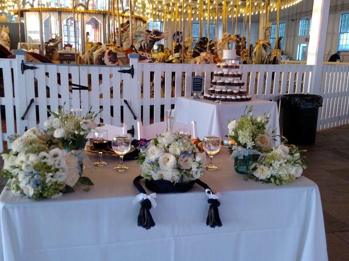 Tmx 1441164203854 Img20150807195331819 Hadlyme, CT wedding officiant