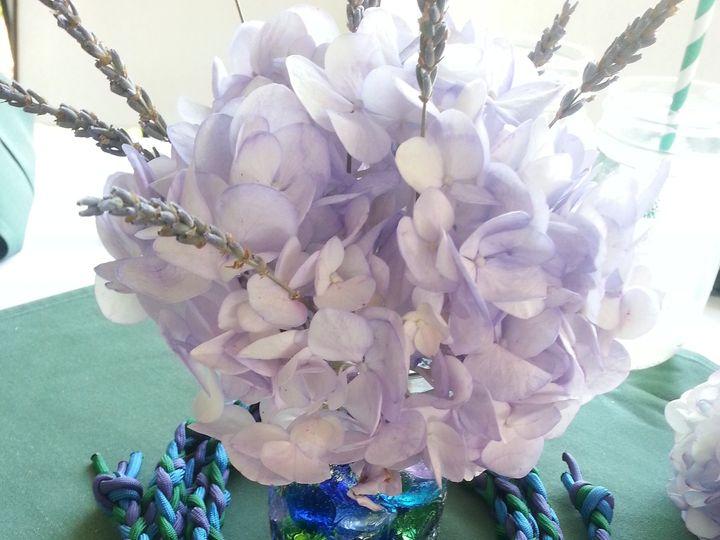 Tmx 1441164658247 20150607171221 Hadlyme, CT wedding officiant