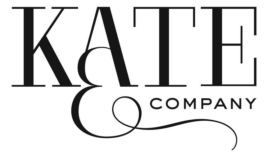 katecologofinal
