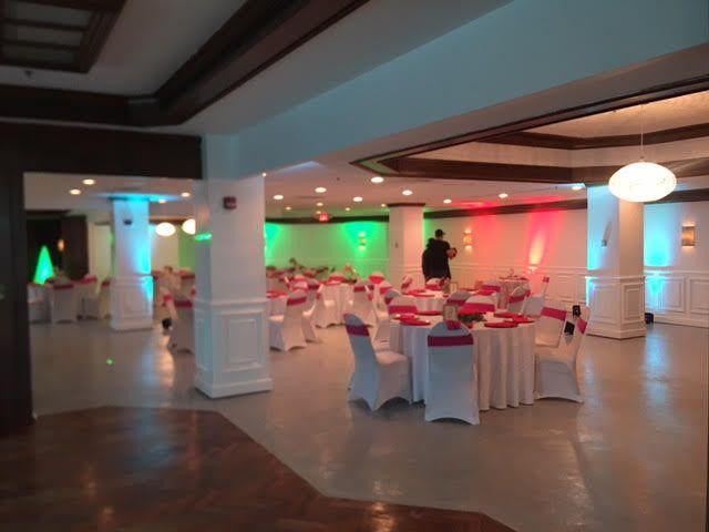 Tmx 1507223125775 W Milwaukee, WI wedding venue