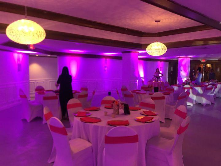 Tmx 1507232531915 Sf5 Milwaukee, WI wedding venue