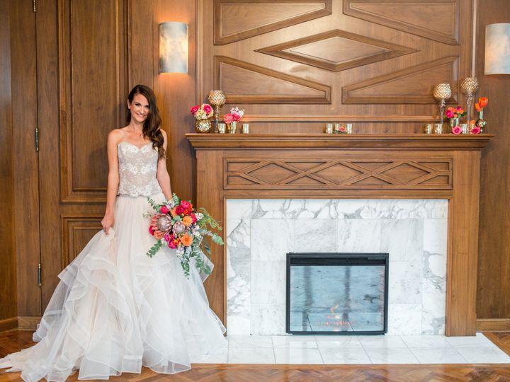 Tmx 1509488062638 Sixth Floor Styled Master 66 Milwaukee, WI wedding venue