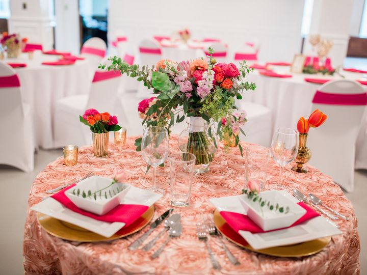 Tmx 1509488168164 Sixth Floor Styled Master 35 Milwaukee, WI wedding venue