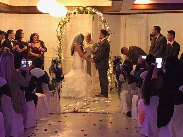 Tmx 1524769362 E664e577d79db6a9 1524769361 0110ca44f9d25745 1524769351306 7 IMG 0148  1  Milwaukee, WI wedding venue