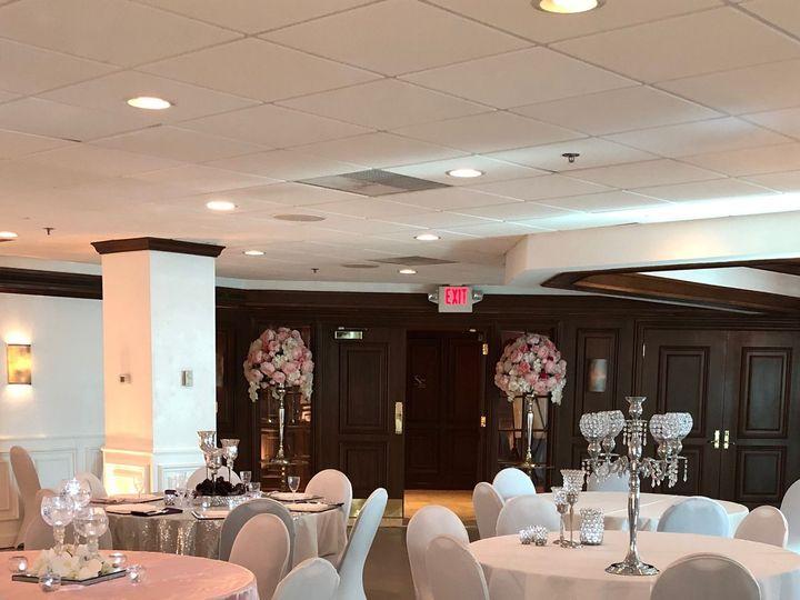 Tmx 1526423820 Acb6c55d6a95dbc7 1526423818 B8bc9a45e1bf1b24 1526423805543 3 IMG 0456 Milwaukee, WI wedding venue