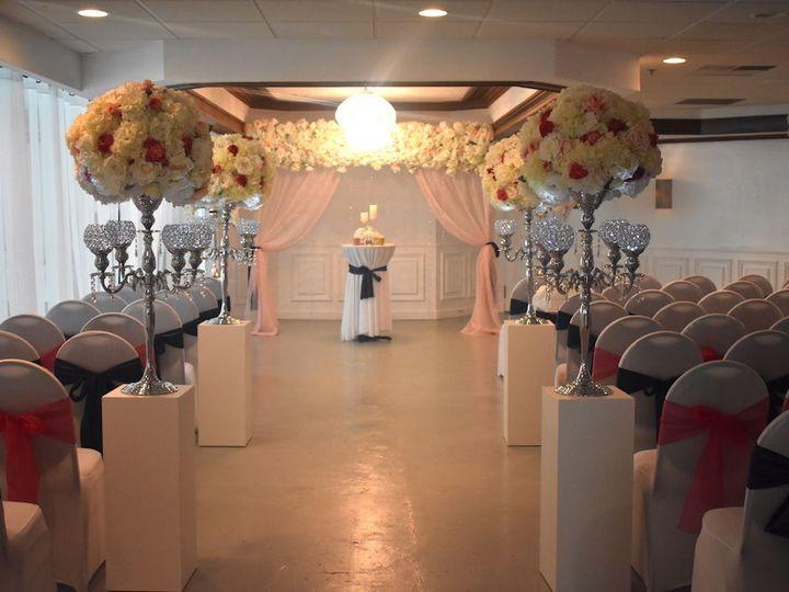 Tmx 1528765691 6dd3085d10bbc207 1528765690 Eb9c82765c20c2d4 1528765687465 2 DSC 0168 Milwaukee, WI wedding venue