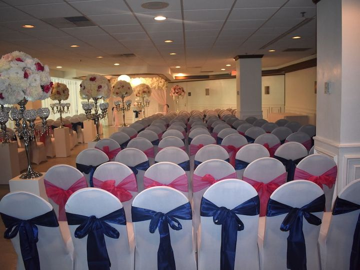 Tmx 1528765691 Dca760c599063c96 1528765689 4b5363b8a57774df 1528765687462 1 DSC 0164 Milwaukee, WI wedding venue