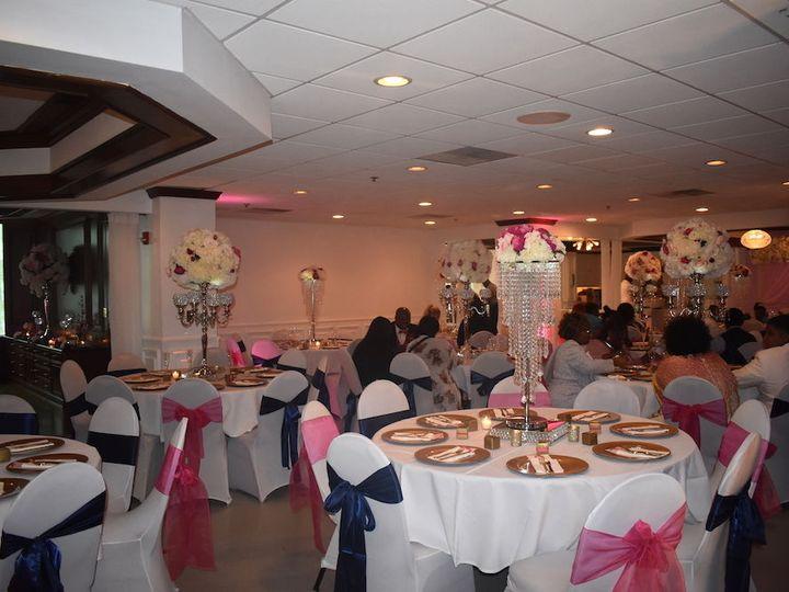 Tmx 1528765692 F95e0bb2b9b972df 1528765690 96f09bceb321139a 1528765687472 4 DSC 0194 Milwaukee, WI wedding venue