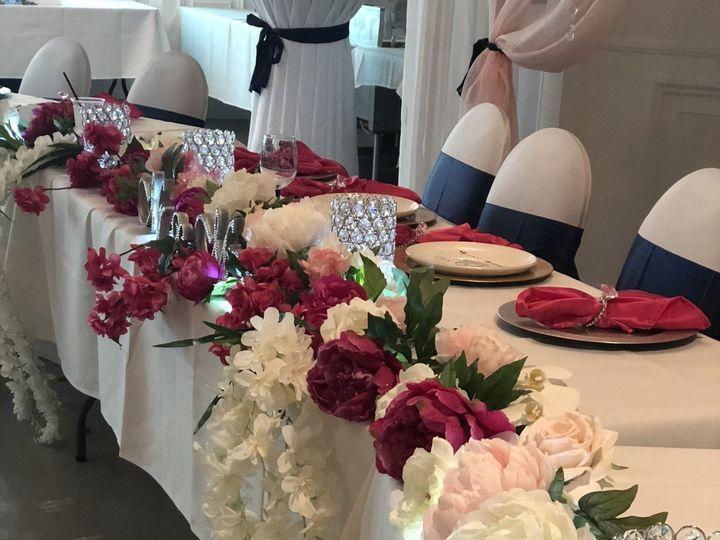 Tmx 1528835557 D7d904ed5cbae878 1528835552 C50ef9c1dc19cfd4 1528835403340 10 IMG 6132 Milwaukee, WI wedding venue