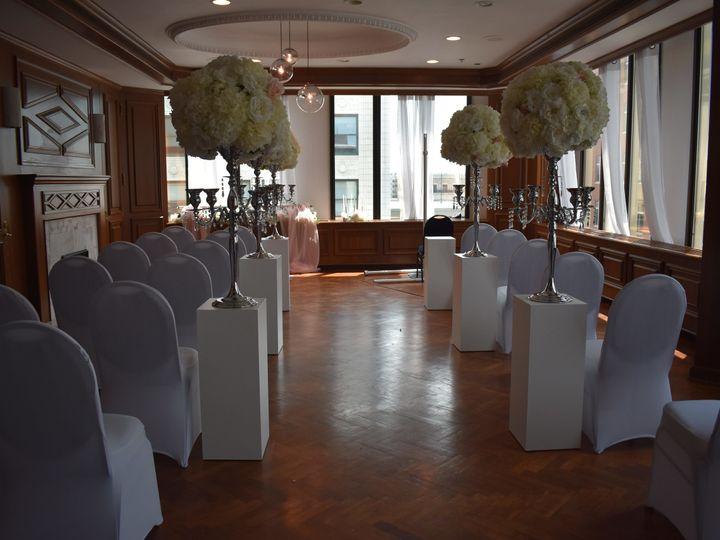Tmx 1529439221 Fc9f23374ae83867 1529439218 D131ed2b69bf866b 1529439188869 4 DSC 0028 Min Milwaukee, WI wedding venue