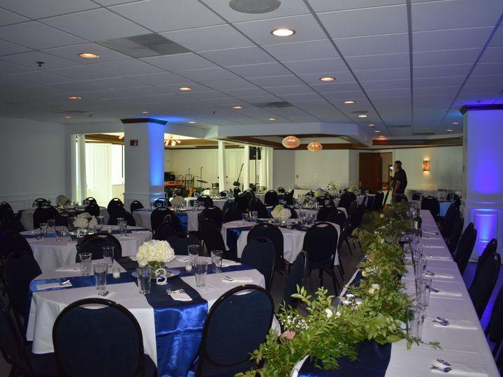 Tmx 1529439668 4ad704c68cde3704 1529439665 A90f1200ec66b10a 1529439650999 3 DSC 0057 Min Milwaukee, WI wedding venue