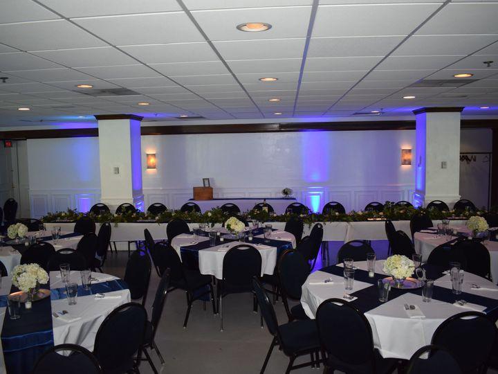 Tmx 1529439801 4f29a26e882e6441 1529439798 47549df4b868ba8f 1529439784963 5 DSC 0070 Min  1  Milwaukee, WI wedding venue