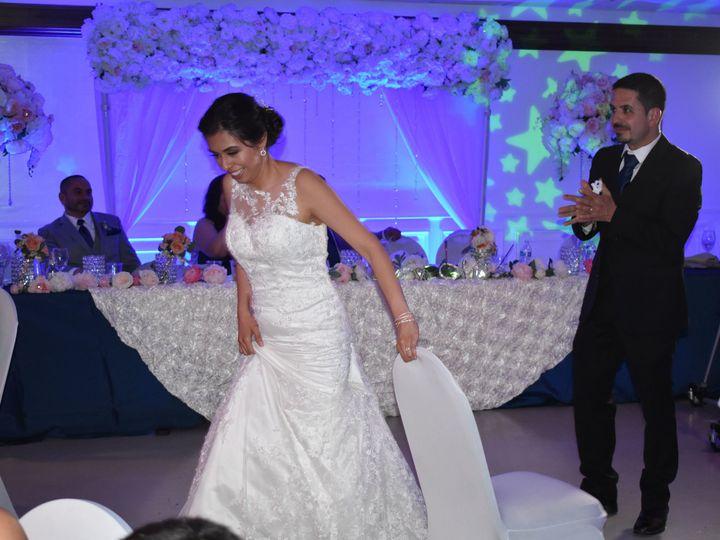 Tmx 1529440211 Df7006292e9d0353 1529440208 Bff2f331f7b0167c 1529440196082 6 DSC 0136 Min Milwaukee, WI wedding venue