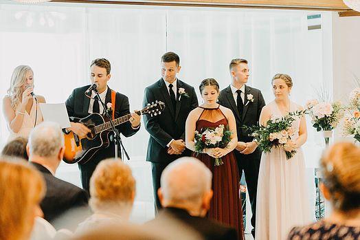 Tmx 1530311098 E43aca4d39c91ee3 1530311097 E78d4e5eec4df12d 1530311095659 2 Dcac28 8fbd7ff304d Milwaukee, WI wedding venue