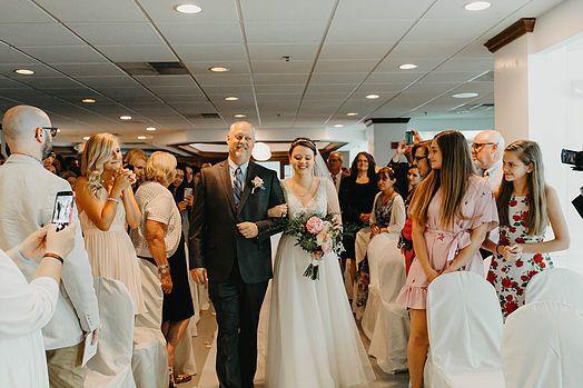 Tmx 1530461597 20cb758152f4f59f 1530461596 83947ed693903caf 1530461592446 2 Dcac28 86eafdec20b Milwaukee, WI wedding venue