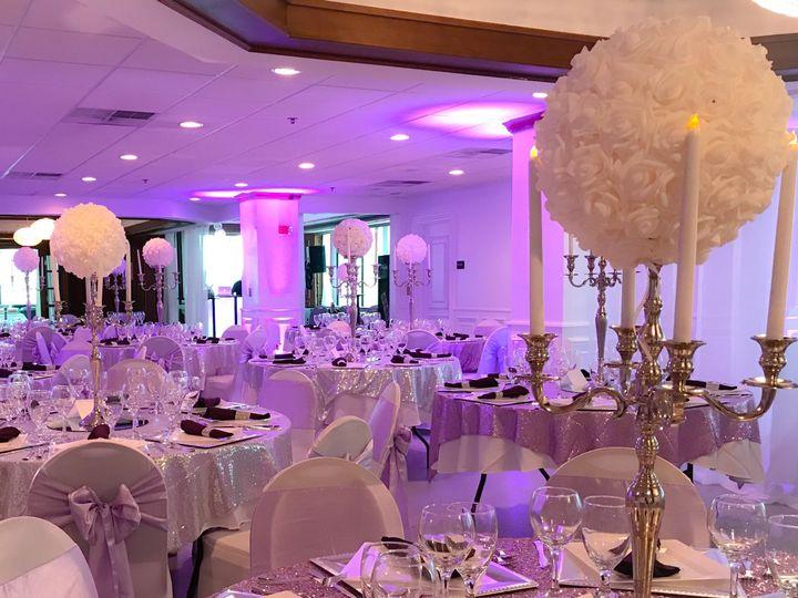 Tmx 1532980101 F9e62096b38e8ab5 1532980099 2de5a9791ec885eb 1532980078670 1 IMG 6501 Milwaukee, WI wedding venue