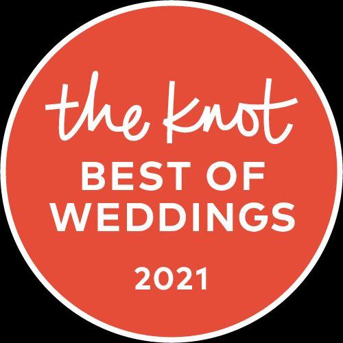 Tmx Bow Digitalbadge 2021 500x500 51 1295311 160657736613688 Lake Geneva, WI wedding cake