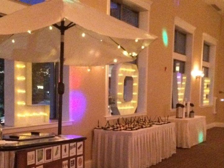Tmx Img 2596 51 1295311 1571309358 Lake Geneva, WI wedding cake
