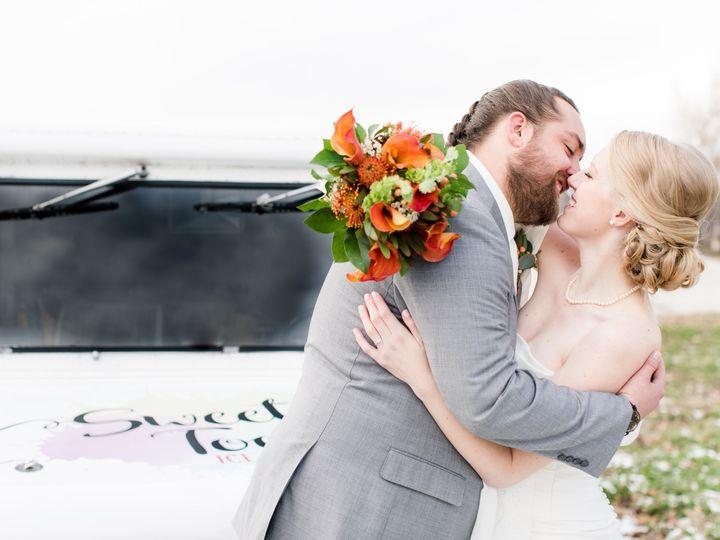 Tmx Sweet Tooth Ice Cream Truck 15 51 1295311 1571310989 Lake Geneva, WI wedding cake