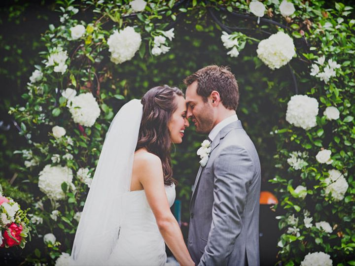 Tmx 1377038817028 Professional8 Dallas wedding florist