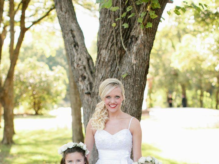 Tmx 1393021537424 Jamiekevin18 Dallas wedding florist