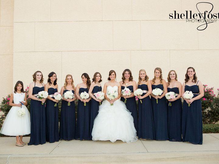 Tmx 1393021704974 Tl22 Dallas wedding florist