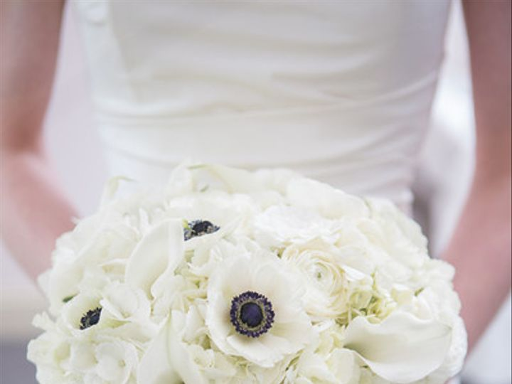Tmx 1395500286524 Wedding2011420of20897  Dallas, TX wedding florist