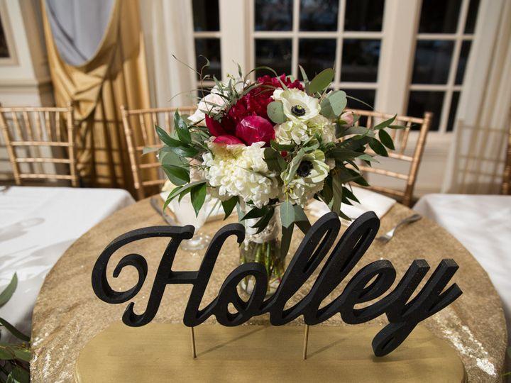 Tmx 1452121533981 1 Holley 153 Dallas wedding florist