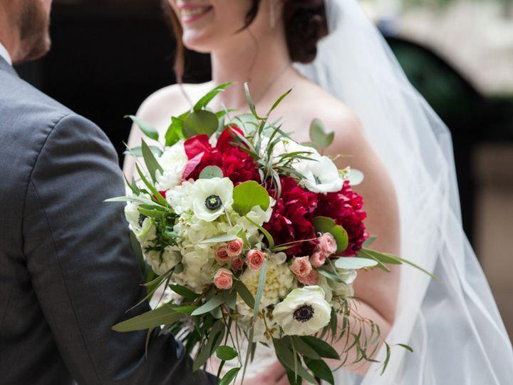 Tmx 1452121543516 2 Holley 172 Dallas wedding florist