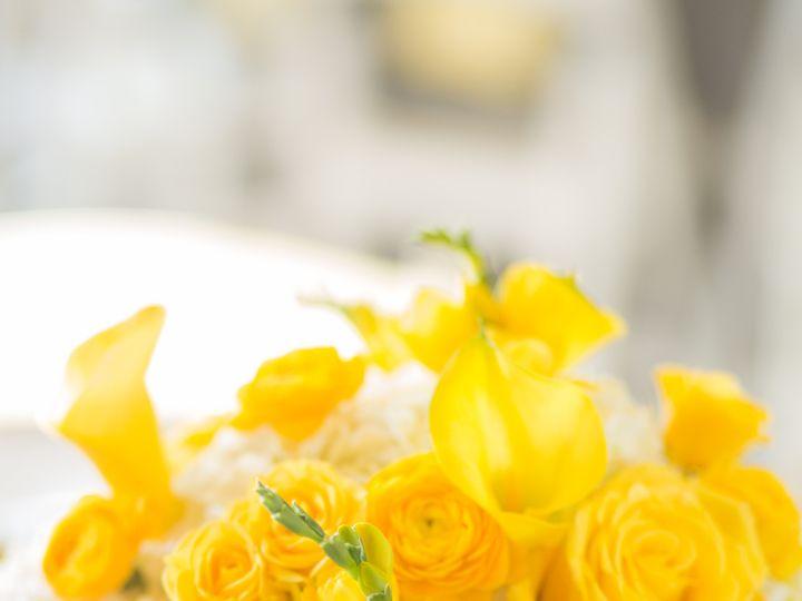 Tmx 1452121924998 1084emilyanddrew Dallas wedding florist