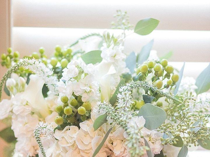 Tmx 1452122256165 2015 12 100002 Dallas wedding florist