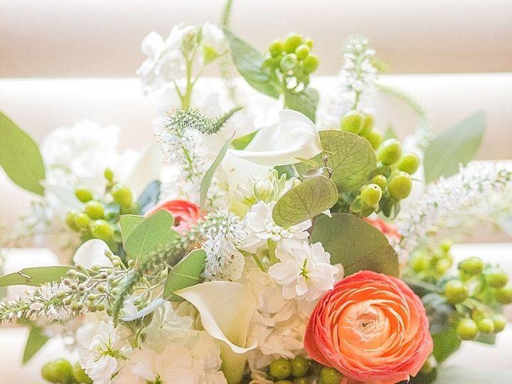 Tmx 1452122265439 2015 12 100003 Dallas wedding florist