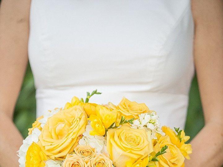 Tmx 1452122283323 2015 12 100005 Dallas wedding florist