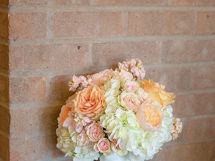 Tmx 1452122317299 2015 12 100008 Dallas wedding florist